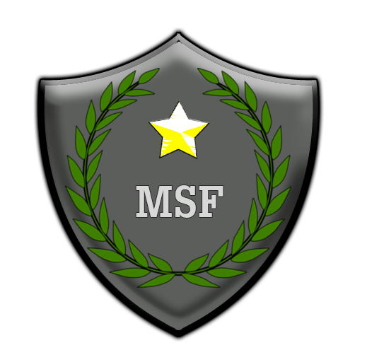 mmsecurity